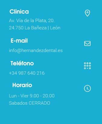 contactoazul1