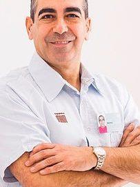 Doctor Mariano Hernandez