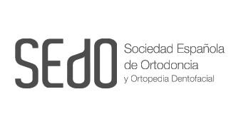Sedo Sociedad Española de Ortodoncia