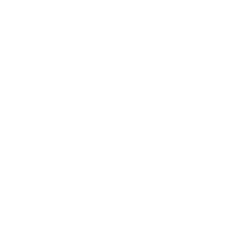 general hernandez dental