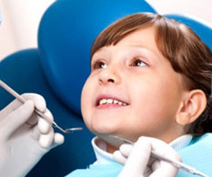 odontopediatria hernandez dental