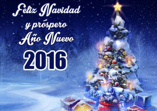 liz-navidad-y-prospero-año-nuevo-2016