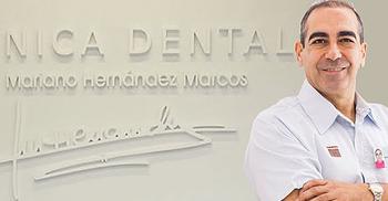 los consejos de tu dentista
