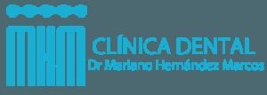 dr hernandez marcos