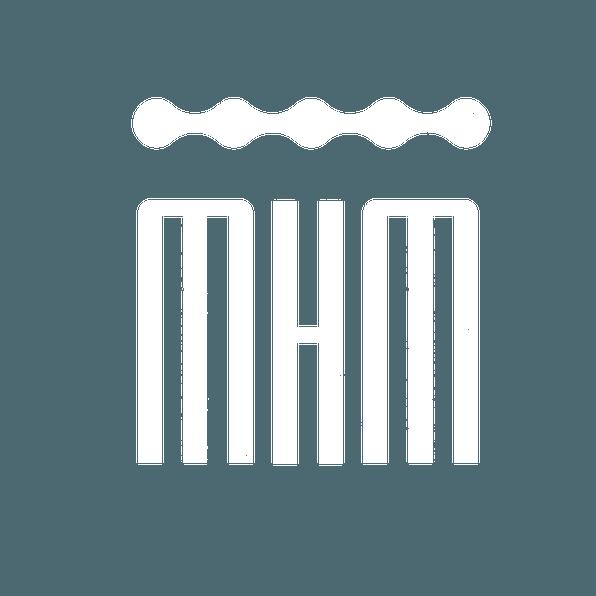 logotipo - Home