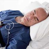 img-paciente-apnea-estudio-sueno