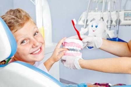 odontopediatria mhm - Odontopediatría