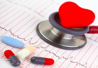 anticoagulantes y salud bucal