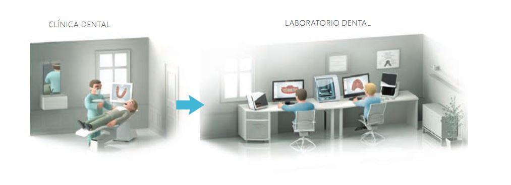 comunicacion clinica laboratorio