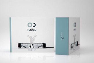 icnos3