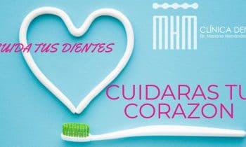 dentistas la bañeza tu corazon y tu boca